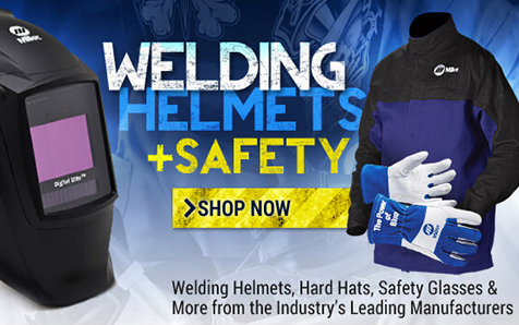 helmets-and-safety